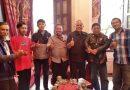 HUT 106 Tahun Kota Malang : Hatur Agung Malangkucecwara dan Pasar Beautiful