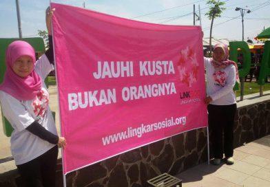 Pentingnya Pelibatan Masyarakat dalam Sosialisasi Kusta di Kabupaten Malang