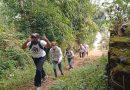 Pers Rilis: Longmarch Difabel Kampanyekan Kesehatan di Masa Pandemi