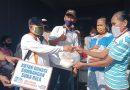 RW 4 Desa Bedali: Bansos dari Warga untuk Warga
