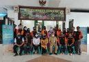 Pers Rilis: Persoalan Pendataan Penyandang Disabilitas dalam Pilbup Malang 2020