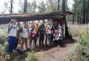 Ken Kerta: Kiat Mendorong Peran Keluarga dalam Kegiatan Sosial