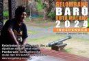 Generasi Arus Baru: Pembaharuan Tata Kelola Pemerintah Kota Malang