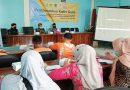 Strategi Membangun Desa Inklusi Bebas Kusta di Pasuruan