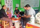 Bawaslu dan LINKSOS Menggagas Pemilu Inklusif di Kabupaten Malang